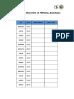 CONTROL DE ASISTENCIA DEL PERSONAL BICI.docx