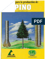 op-14 s pino