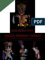 Diablada%2C Morenada y Caporales_v03