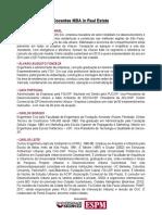 20171208-Corpo-docente-MBA.pdf