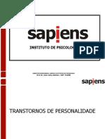 transtornosdepersonalidade37500.ppt