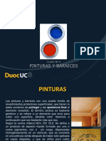 Pinturas y barnices (1).pptx