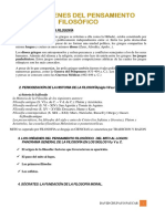Resumen (PLATON).docx