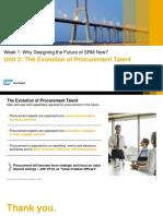 openSAP_srm1_Week_1_Unit_2_Evolution_Presentation.pdf