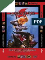 Dragon Age - Manual del jugador niveles 6-10.pdf