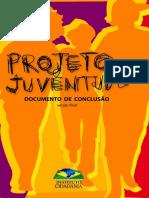 Projeto Juventude