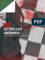 Estrellas Anonimas.pdf