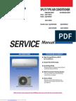 aqv09nsb.pdf
