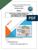 PRACTICA-DE-LABORATORIO-N4-1 (1).docx