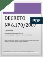 1487195863_20675_decreto_6170_07_convênios_fevereiro_2017