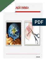 (MBA_Manutenção_Unifoa_ 2011_modulo5_230313.pdf