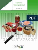 11_Folleto_Trazabilidad.pdf