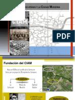 cartadeatenas-110926191342-phpapp02
