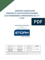 Sp-10-Om-po-0 Inspección, Limpieza o Sustitución Strainer Eb Forwarding 1 y 2 Tg7 - Copia