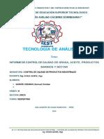 Formacindelequipohaccp Mantequilla 151016021955 Lva1 App6892
