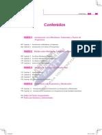 PDF_Guia_Acupuntura.pdf