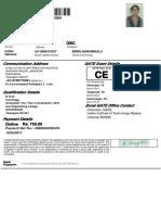 Gate Application 2018 G155U64ApplicationForm