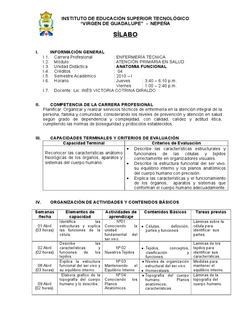 s. de anatomia.doc