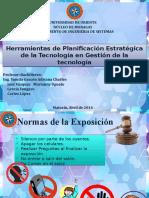 herramientasdelapetecnologicas-140504201645-phpapp02