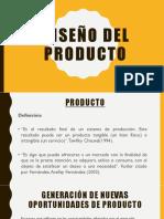 1RAy-2da-4ta-PARTE-Diseño-del-Producto (1)