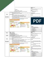 7.2 RPH Thn 4 Sifat bahan.docx