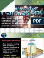 Winsem2014-15 Cp0670 17-Apr-2015 Rm01 u4 l4 Rainwater-harvesting