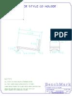 CD Holder - Shaker Style.pdf
