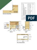 Chest - shaker-blanket-chest.pdf