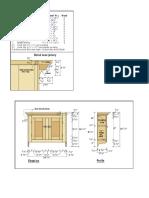 Cabinet - marthas-cupboard.pdf