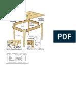 Table - tavern table.pdf