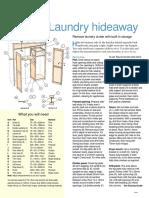 Cabinet - Laundry_hideaway.pdf