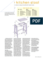 Stool - kitchen-stool.pdf