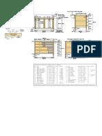 Cabinet - tailors-cabinet.pdf