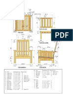 Chair - Morris Outdoor Chair.pdf