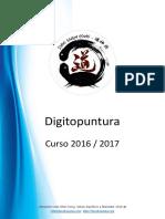 digitopuntura_2016-2017