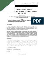 Spring Cont.pdf