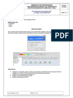Gestion CPEs via NVIEW V- 12.11.15.doc