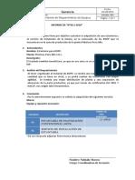 ADM-For-004 Informe de Requerimiento de Equipos N.09.1_2016