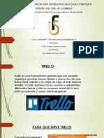 Diapocitivas de Trello22