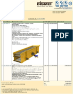 COT1700969 Petroliquidos zaranda dismet.pdf
