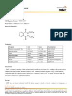 DINP.pdf