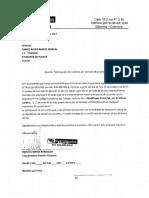 img20171023_07523424.pdf