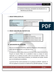 Proyecto Rsp