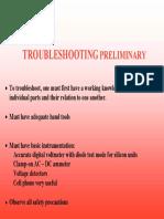 Troubleshooting rectifier.pdf