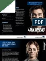 OMV_Scholarship.pdf