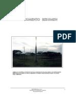 Documento Resumen - Puerto Asis (23 Pag - 577kb)