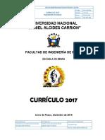 p01. -Curriculo Minas 2017_conrequisito_ok