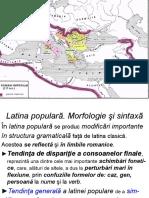Harta Imperiului Roman
