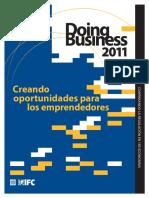 DB11-Overview-Spanish.pdf