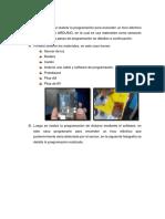 Procedimiento.docx Arduino